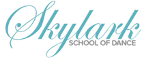 Skylark School of Dance