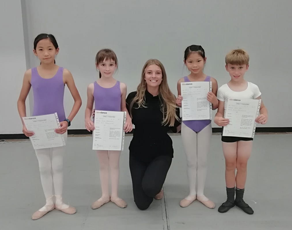 Skylark-School-of-Dance-Bromley-Ballet-exams