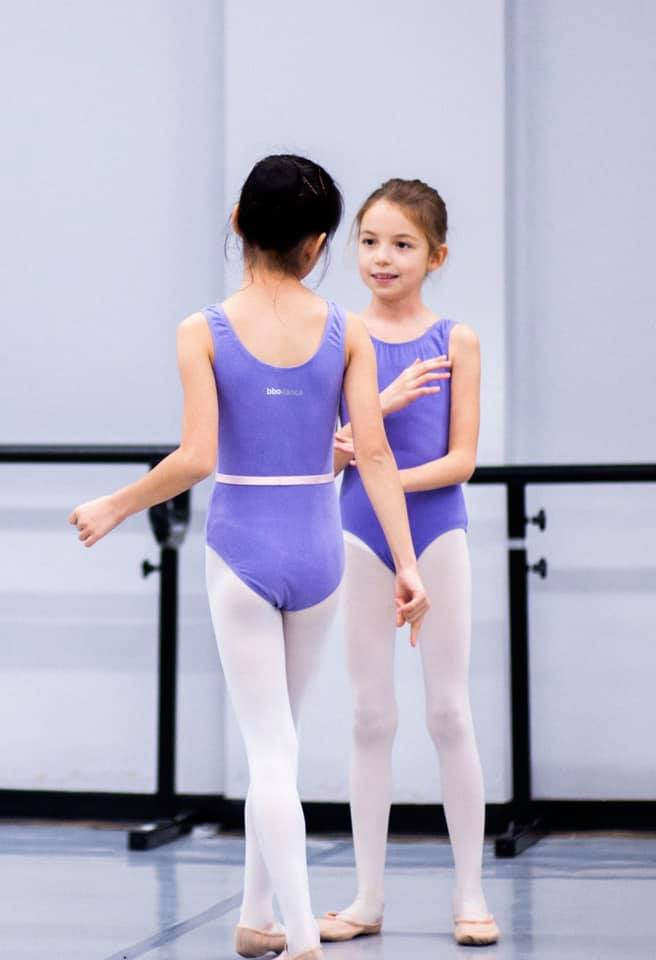 192122ce7380 Training – Skylark School of Dance