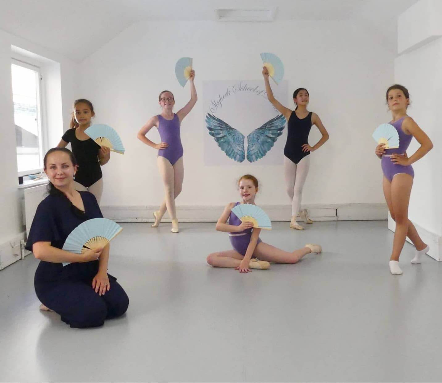 2020-Summer-School-Dance-Studio-Skylark-School-of-Dance-Bromley-5