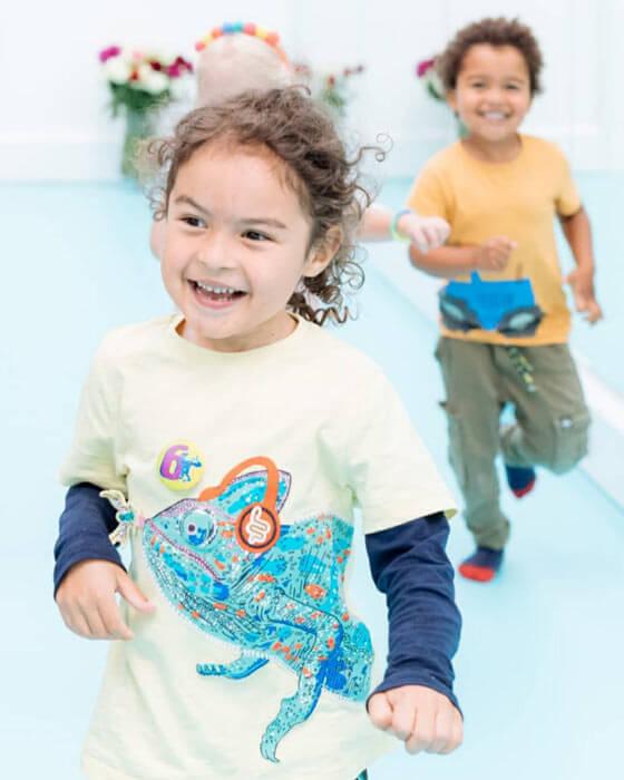 Bespoke-childrens-parties-Bromley-London-Skylark-Dance-(3)