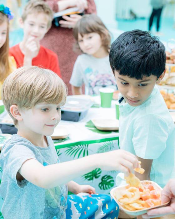 Bespoke-childrens-parties-Bromley-London-Skylark-Dance-(4)