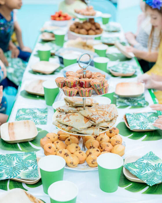 Bespoke-childrens-parties-Bromley-London-Skylark-Dance-(5)
