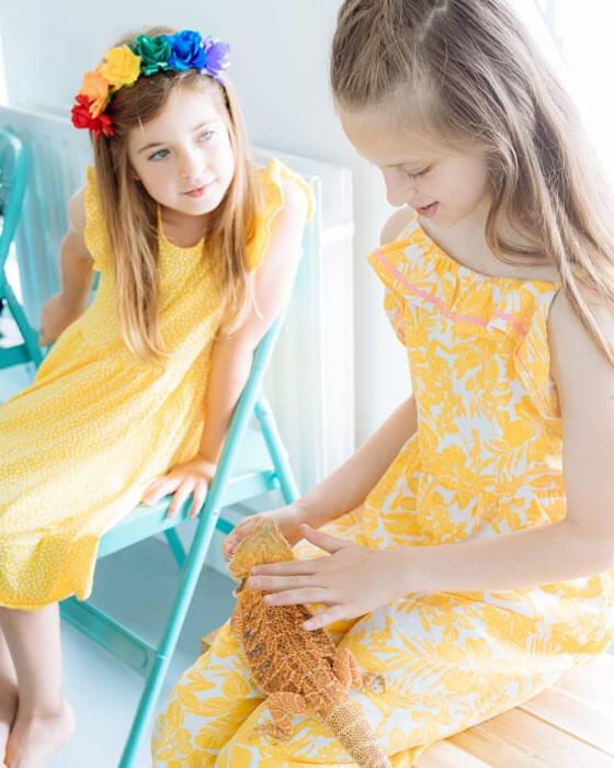 Bespoke-childrens-parties-Bromley-London-Skylark-Dance-(8)