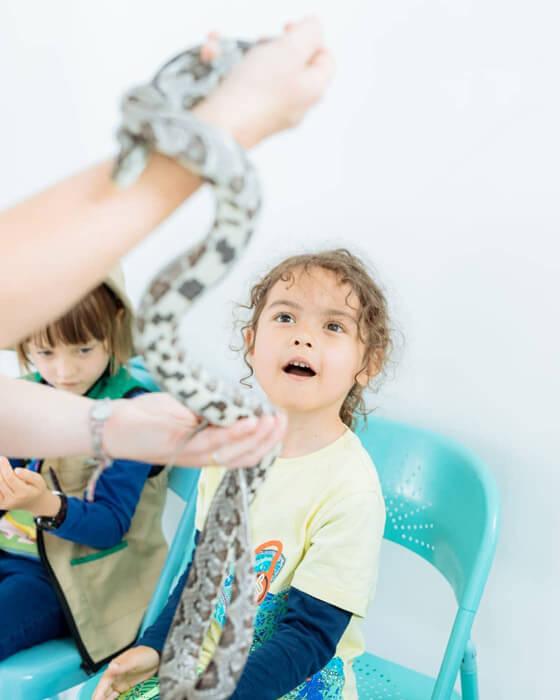 Bespoke-childrens-parties-Bromley-London-Skylark-Dance-(9)